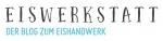 Eiswerkstatt_Logo