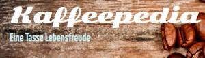 Kaffeepedia_Logo