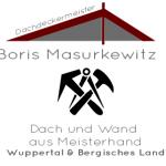 Masurkewitz_Logo