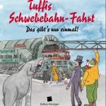 Tuffis_Schwebebahnfahrt