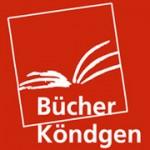 koendgen-Logo