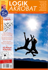 http://www.taltexte.de/wp-content/uploads/2012/02/logik_akrobat_2012_.png