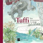 Tuffi_Cover_MS