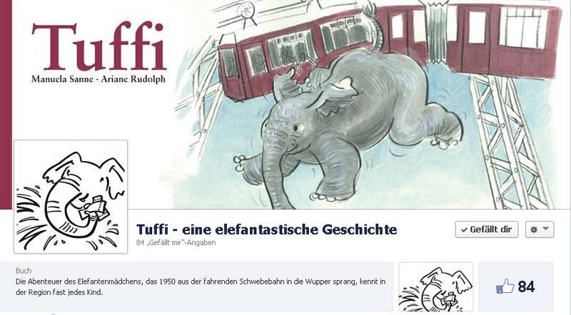 Tuffi_Facebook