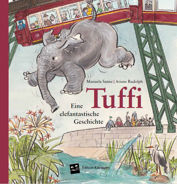 Tuffi_U1_2016.