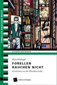 Hufnagel_Cover