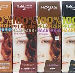 sante-haarfarbe