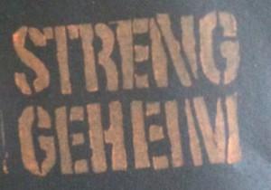 Streng-geheim-2