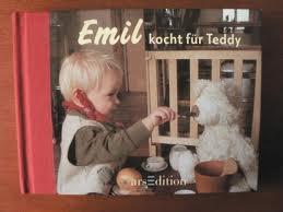 Emil_kocht