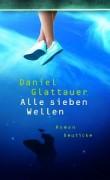 Glattauer_Wellen