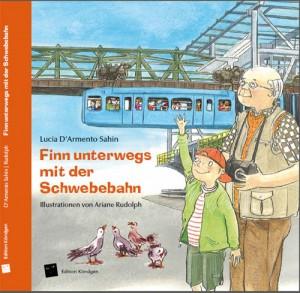 Finn_Schwebebahn