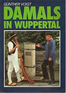 WIW-Damals_Wuppertal