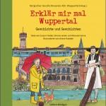 Erklaer_mir_mal_Wuppertal_Cover