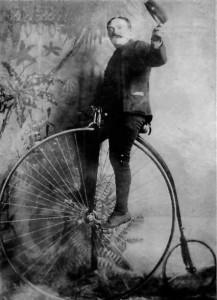 Fahrrad_1886