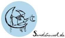 Sandstreusel_Logo