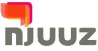 njuuz_logo