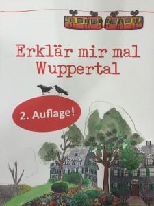 WIW_EDK_2.Aufl