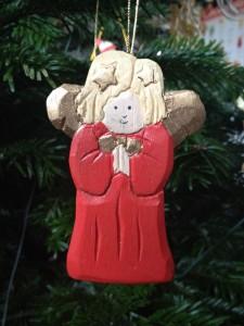 Weihnachtsengel_2015