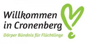 Willkommen_in_Cronenberg