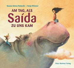 Saida Bilderbuch